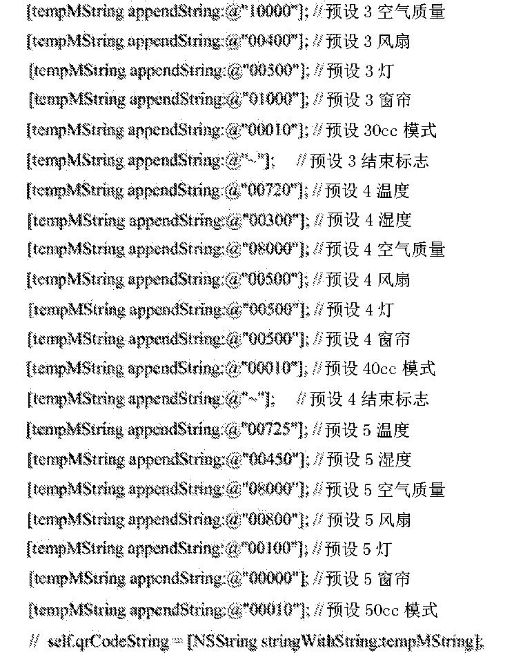 Figure CN105144635AD00161
