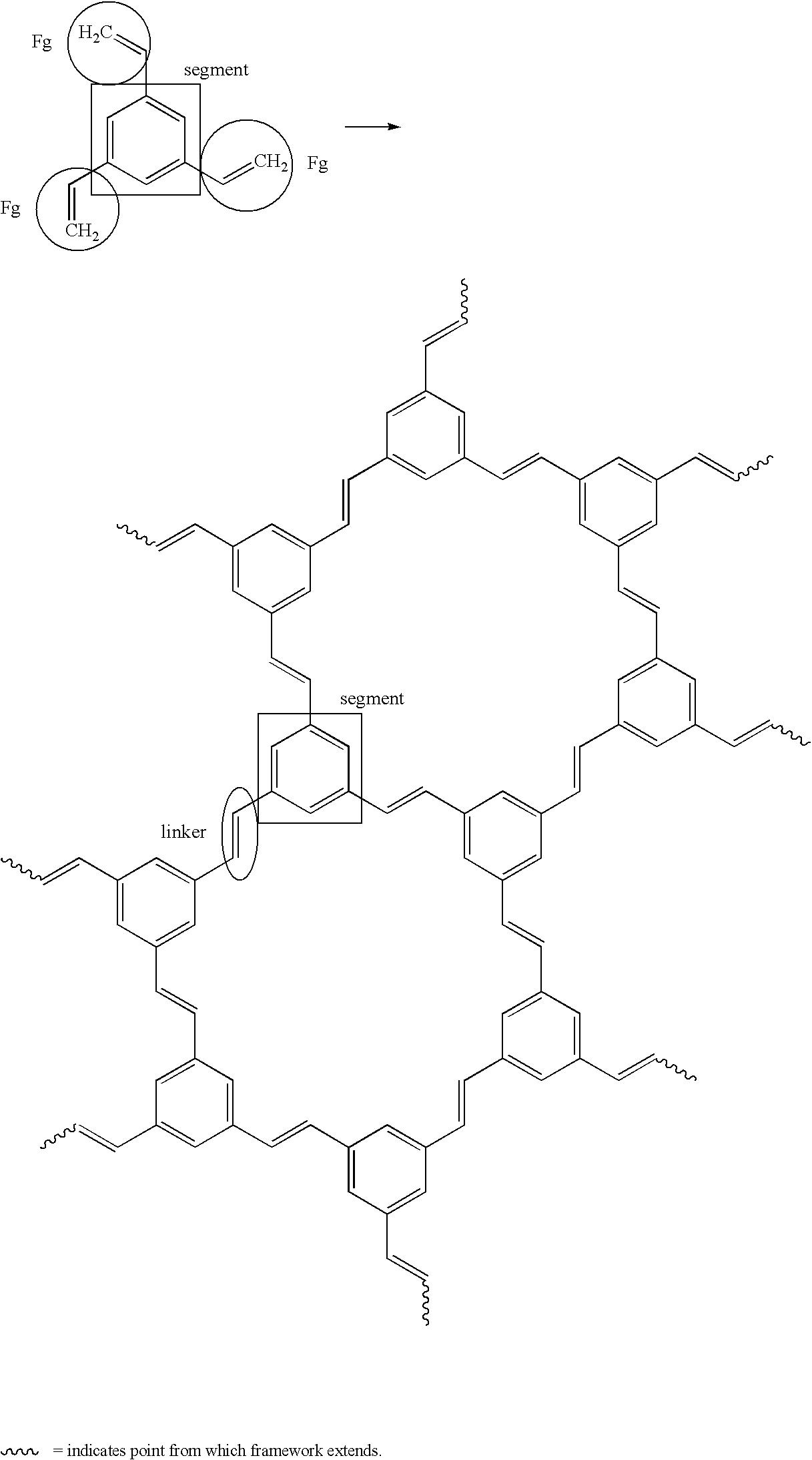 Figure US08394495-20130312-C00005
