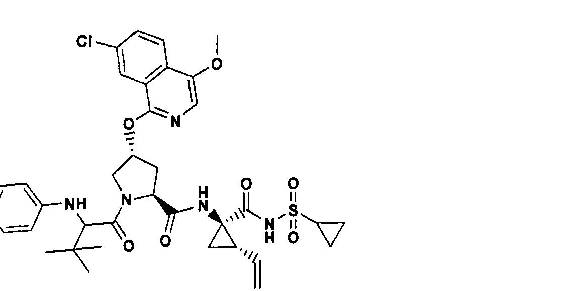 Figure CN101541784BD01371