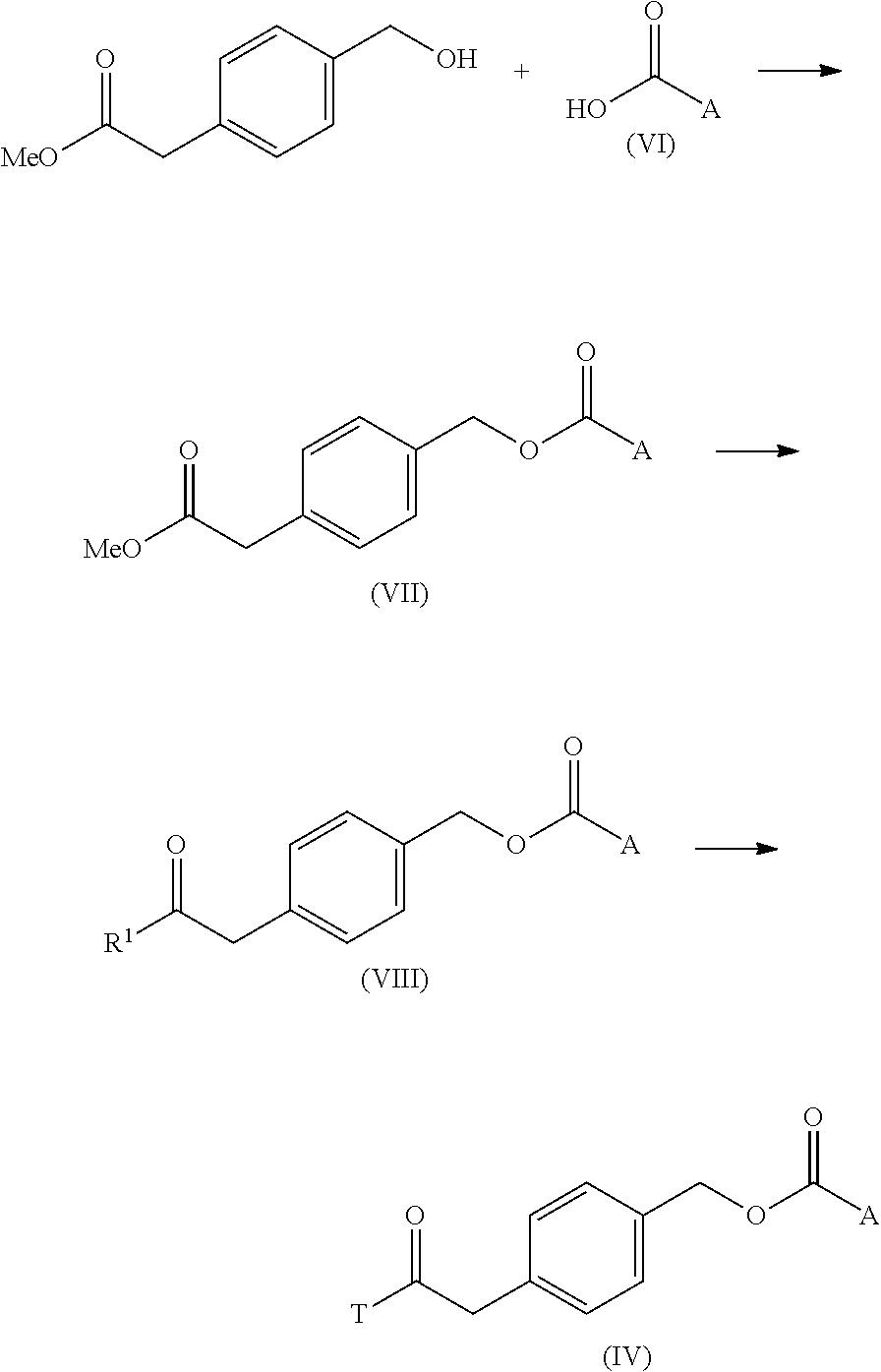 Figure US09643927-20170509-C00018