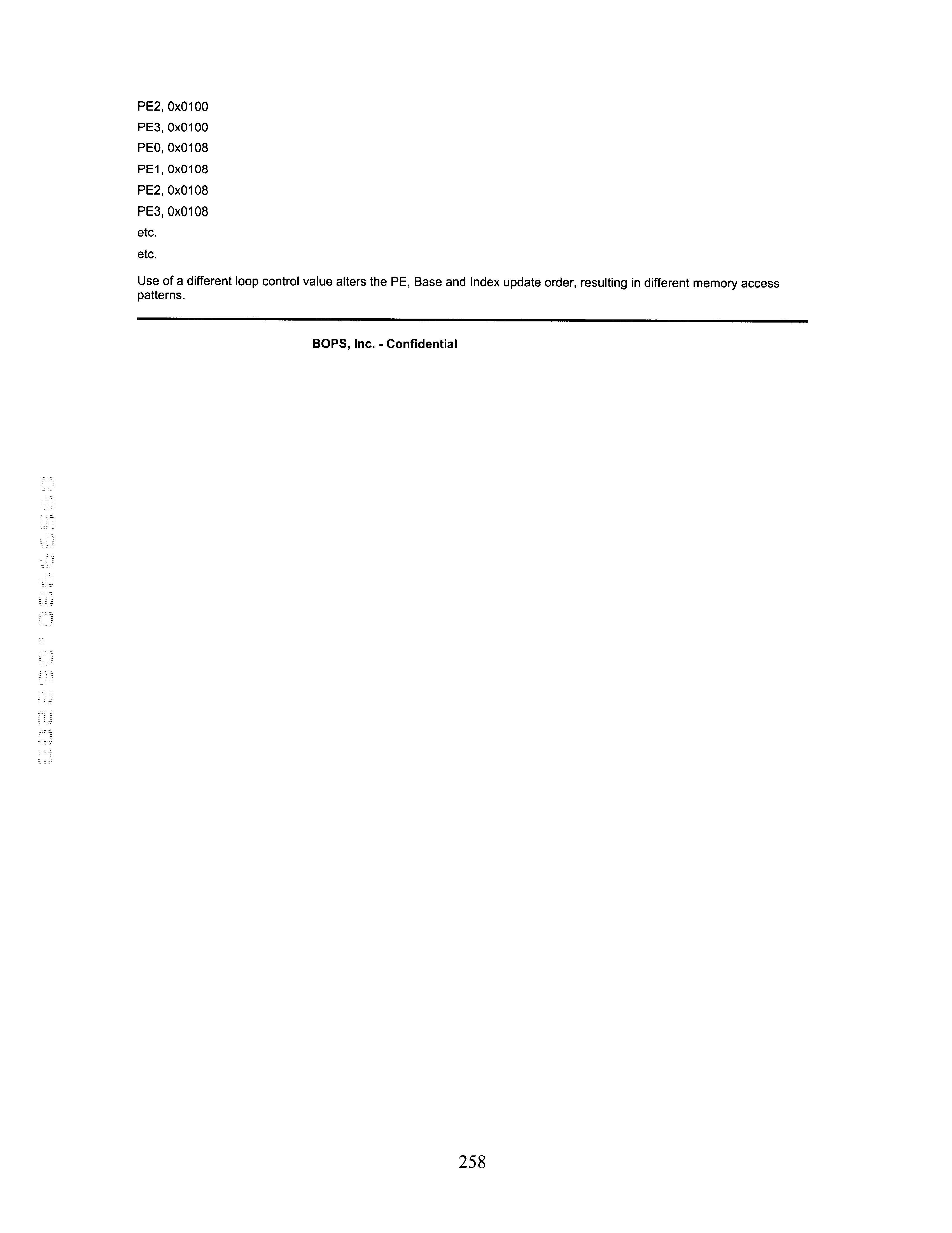 Figure US06748517-20040608-P00244