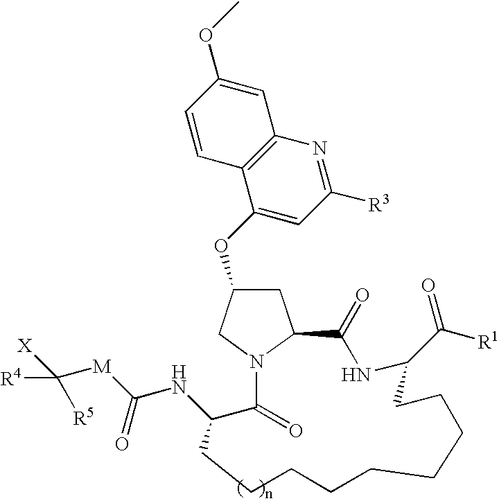 Figure US20060276404A1-20061207-C00026