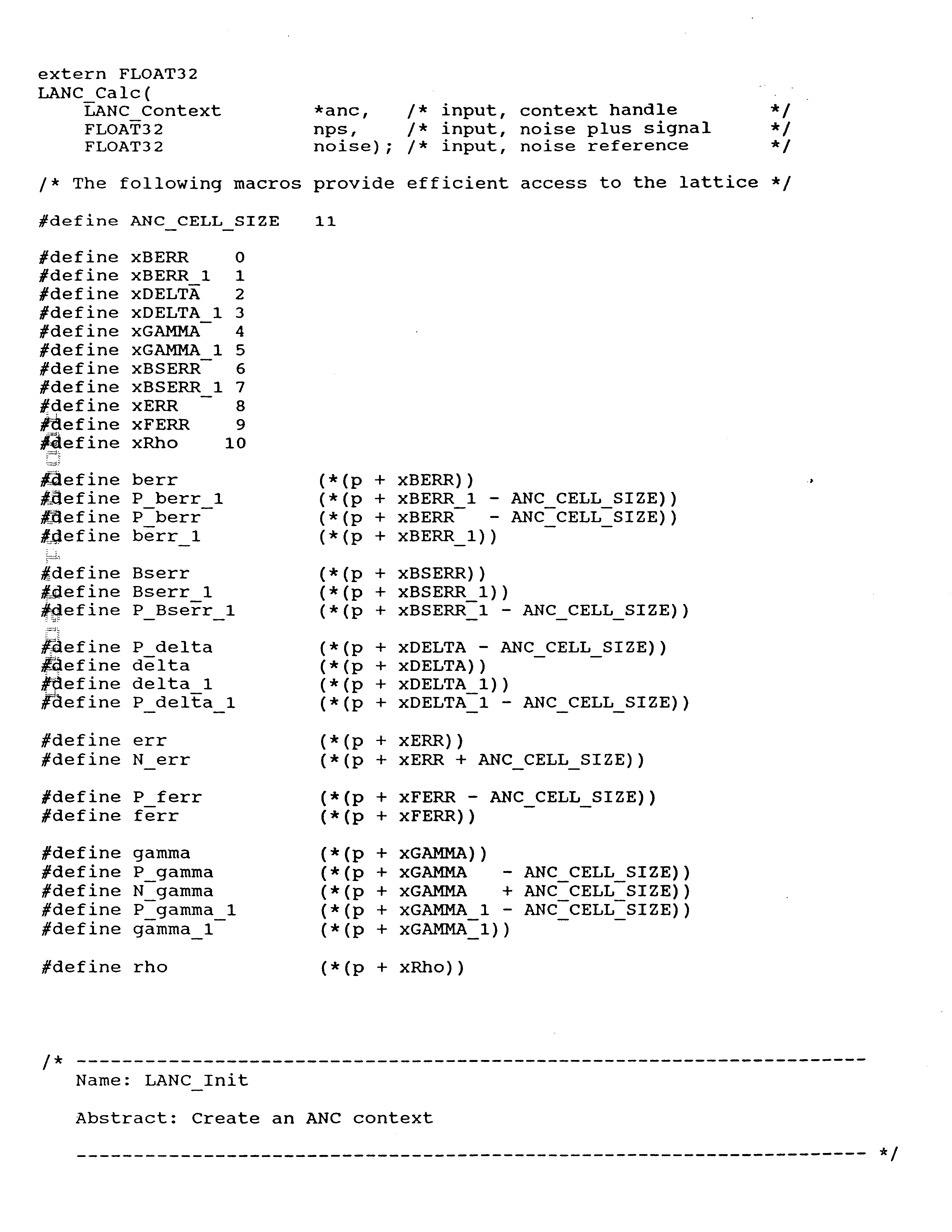 Figure US06650917-20031118-P00011