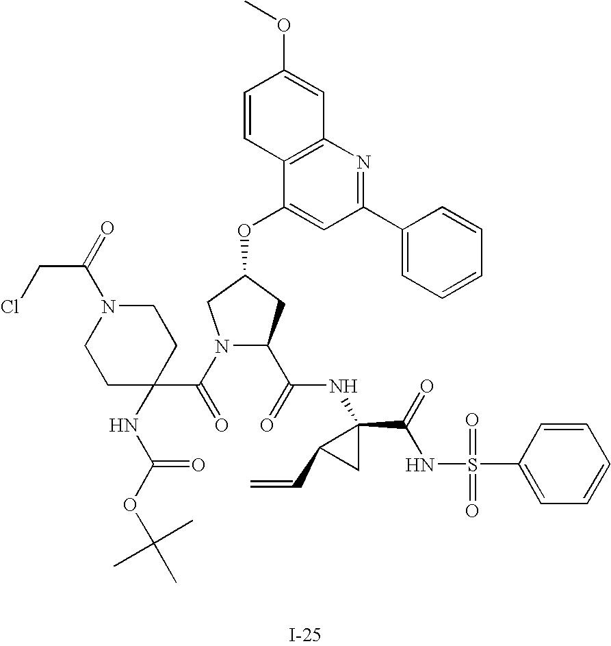 Figure US08309685-20121113-C00387