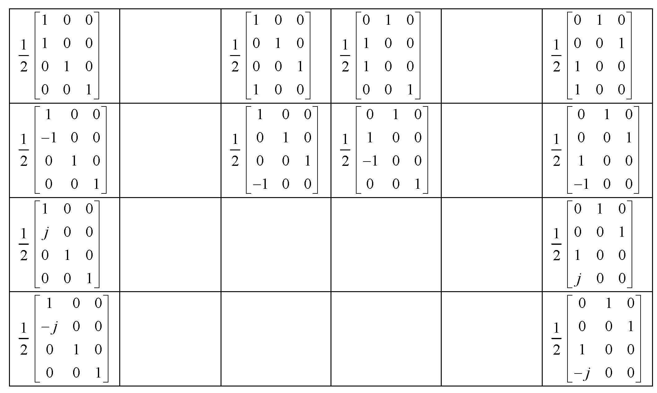 Figure 112010009825391-pat00535