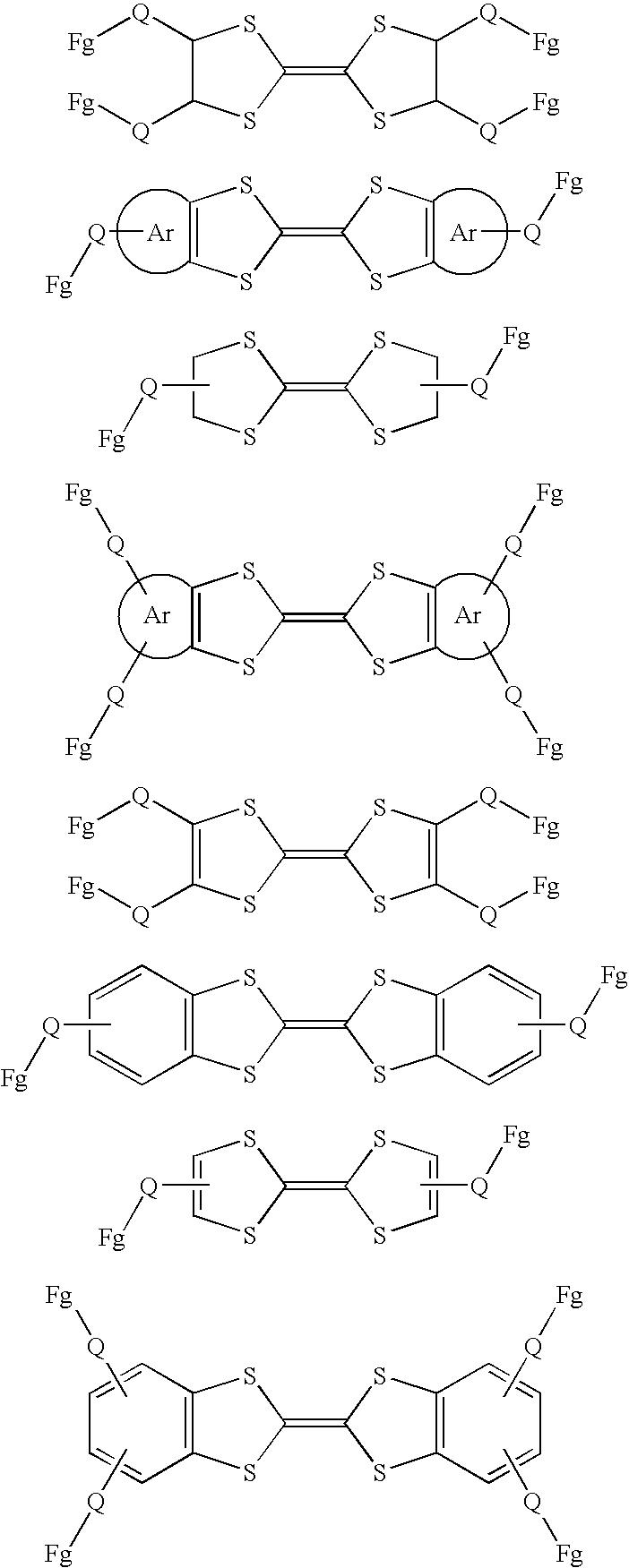 Figure US08436130-20130507-C00040