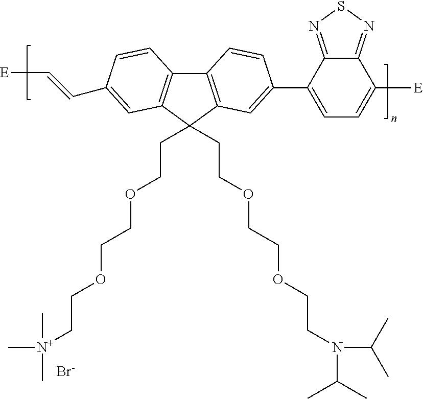 Figure US08969509-20150303-C00009