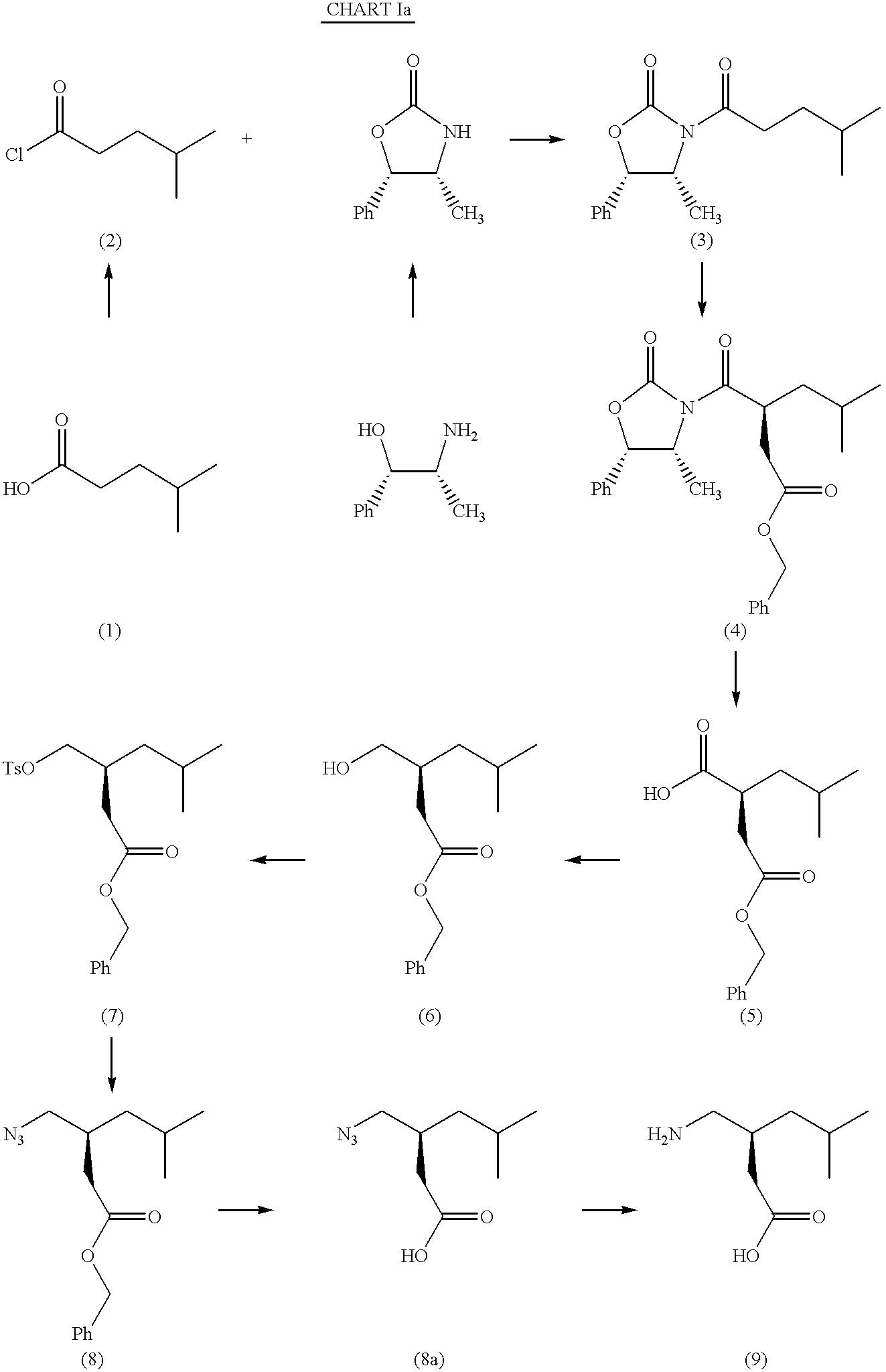 Figure US06262120-20010717-C00009