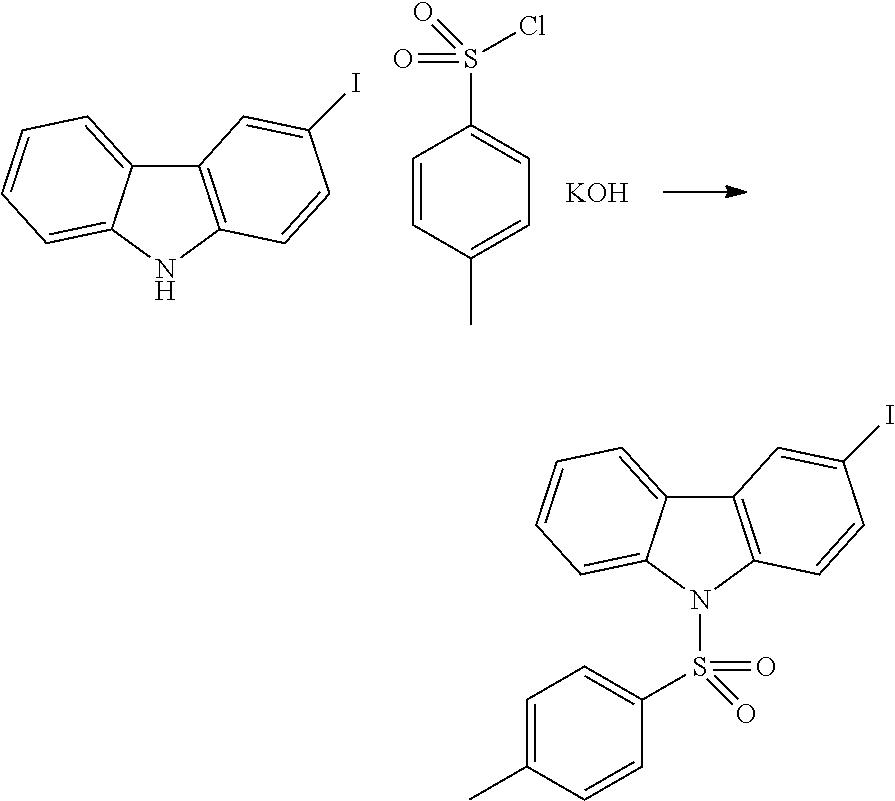 Figure US08932734-20150113-C00225