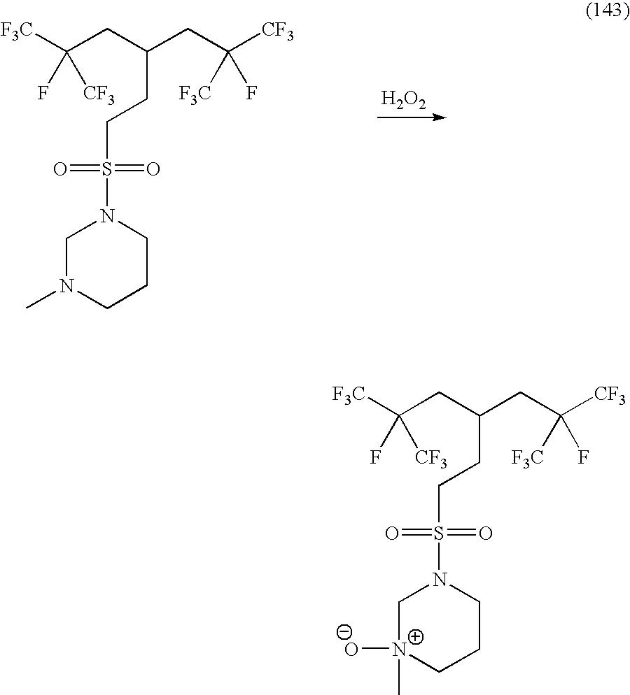 Figure US20090137773A1-20090528-C00452