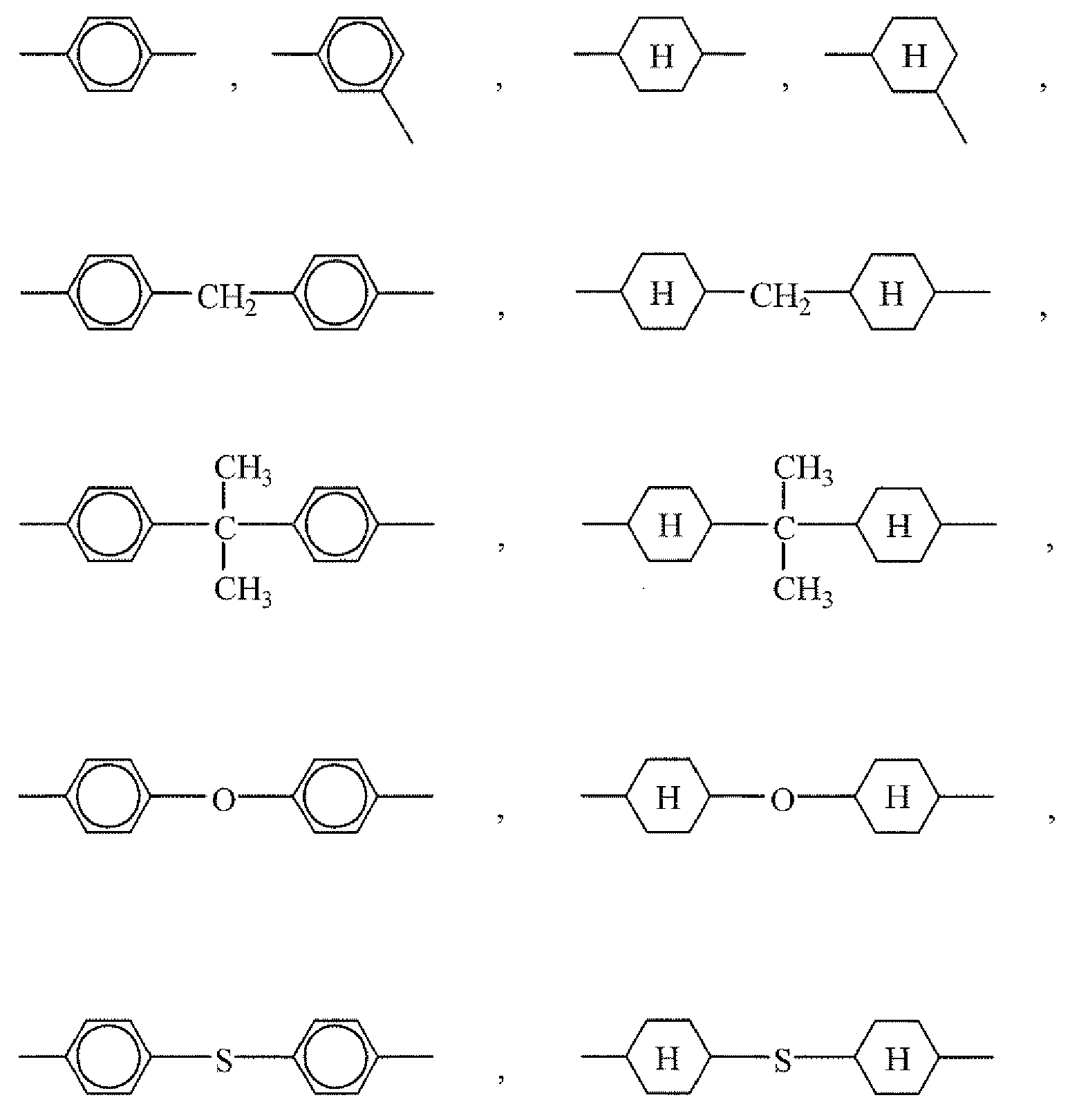 Figure 112012035083578-pct00002