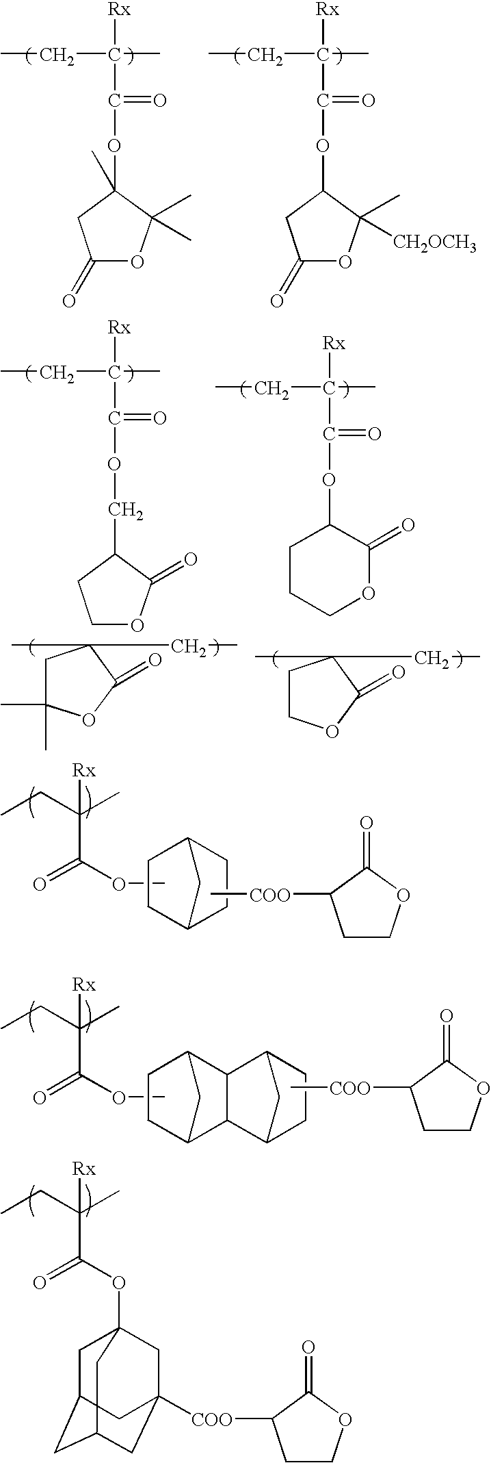 Figure US07998655-20110816-C00019