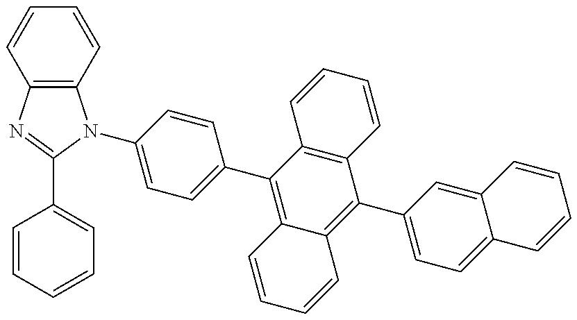 Figure US10043987-20180807-C00310