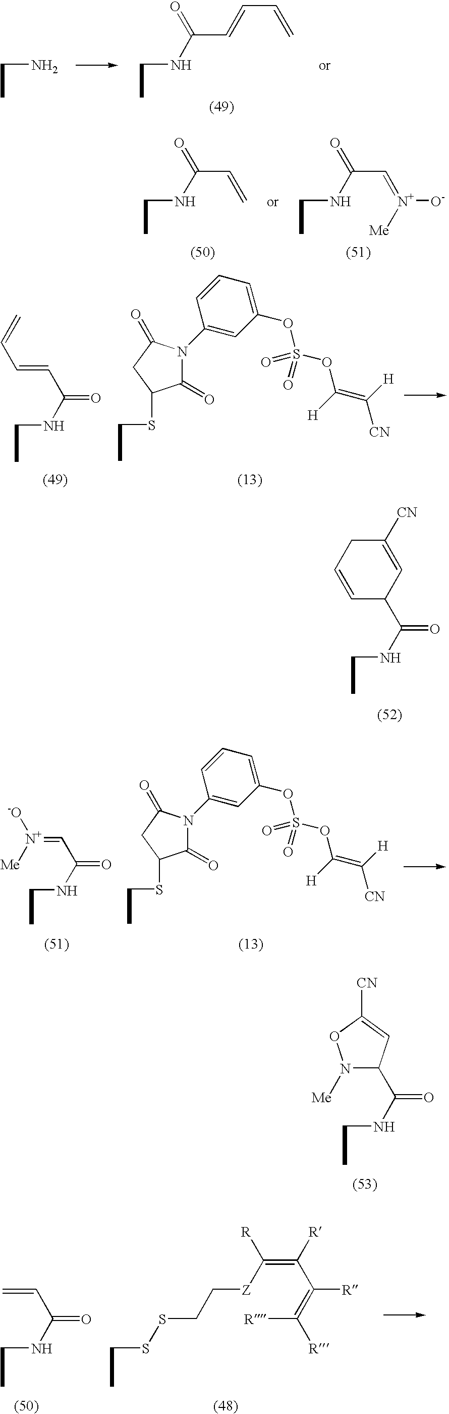 Figure US08206901-20120626-C00020