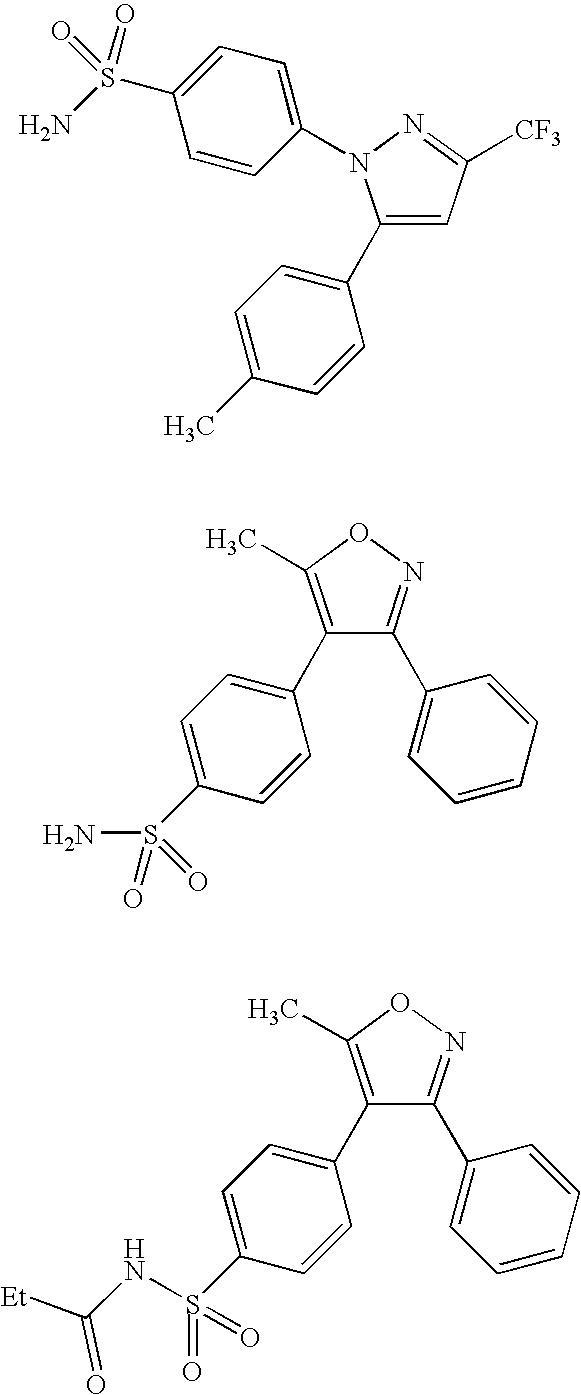 Figure US20040023981A1-20040205-C00006