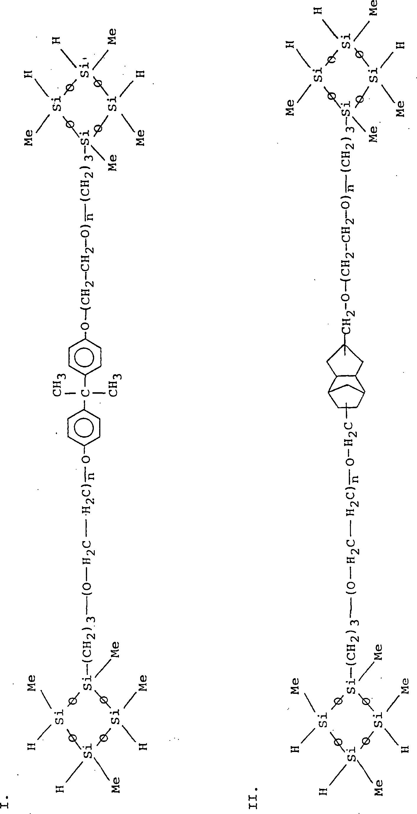 Figure DE000019719438C5_0008