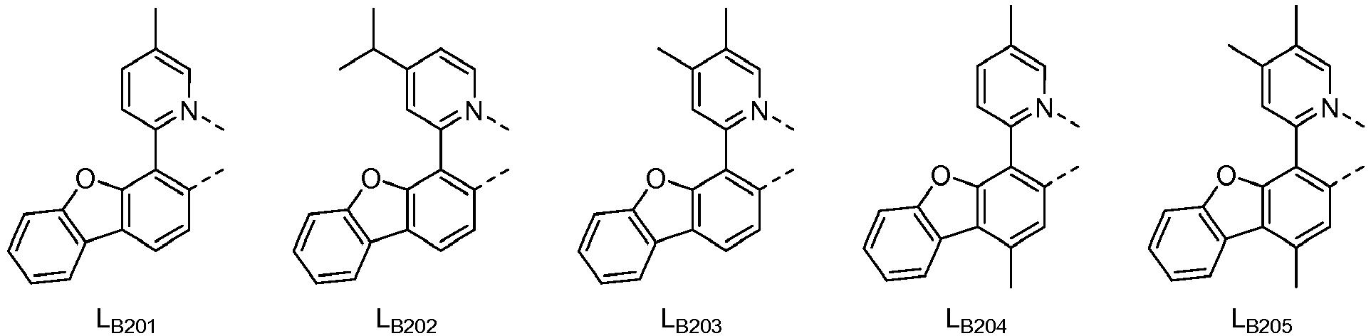 Figure imgb0409