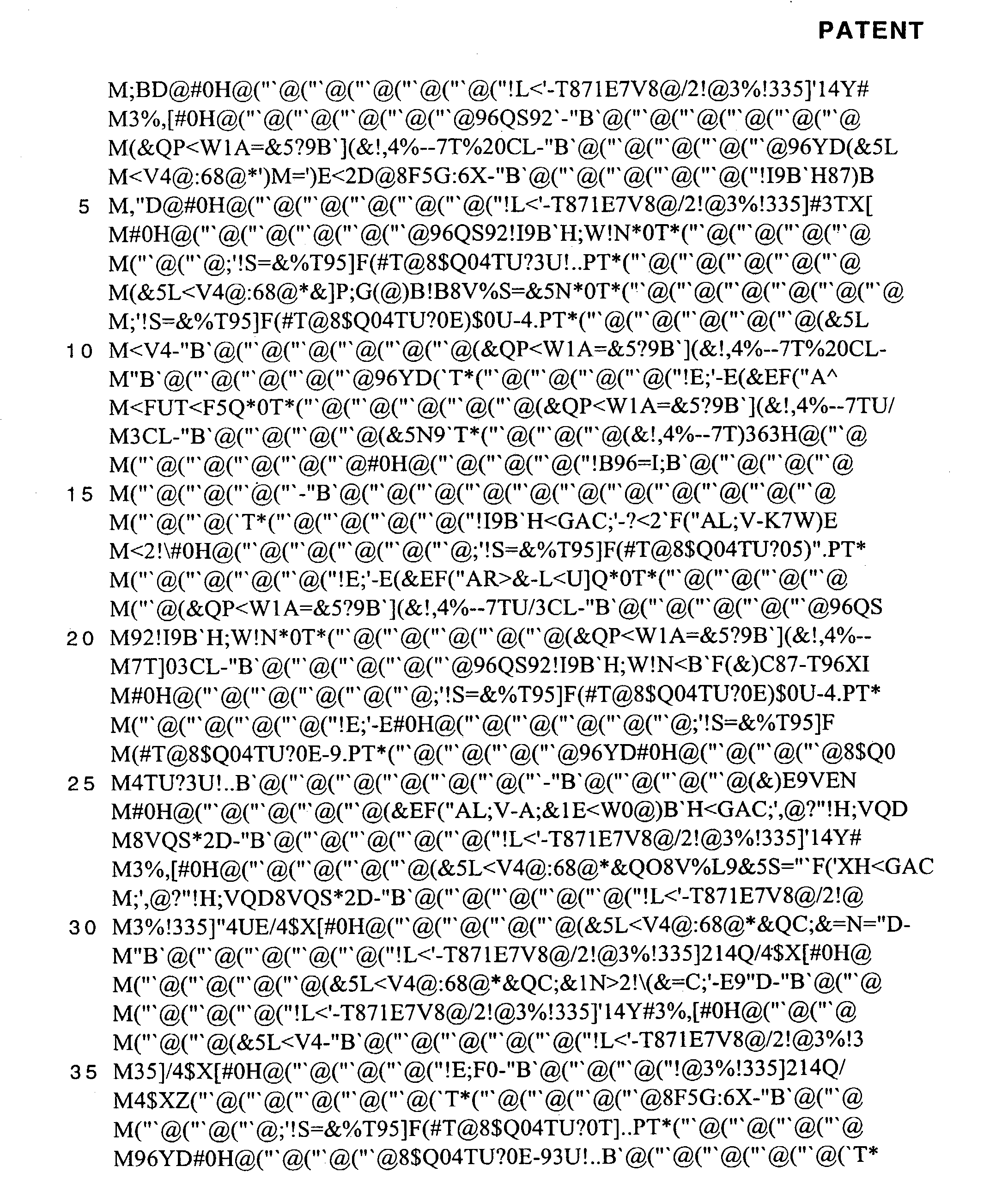 Figure US20030107996A1-20030612-P00023