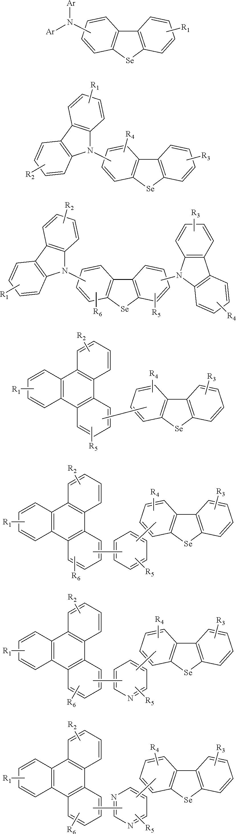 Figure US09455411-20160927-C00006