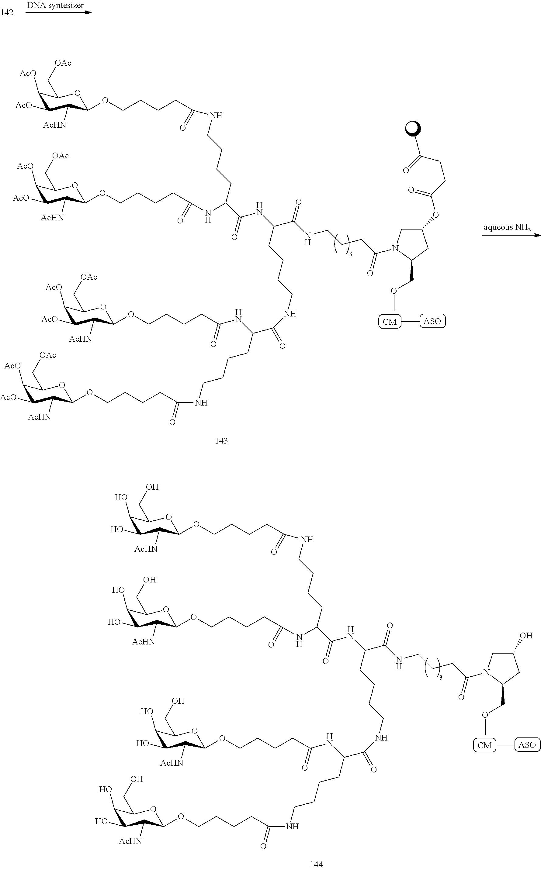 Figure US09714421-20170725-C00189