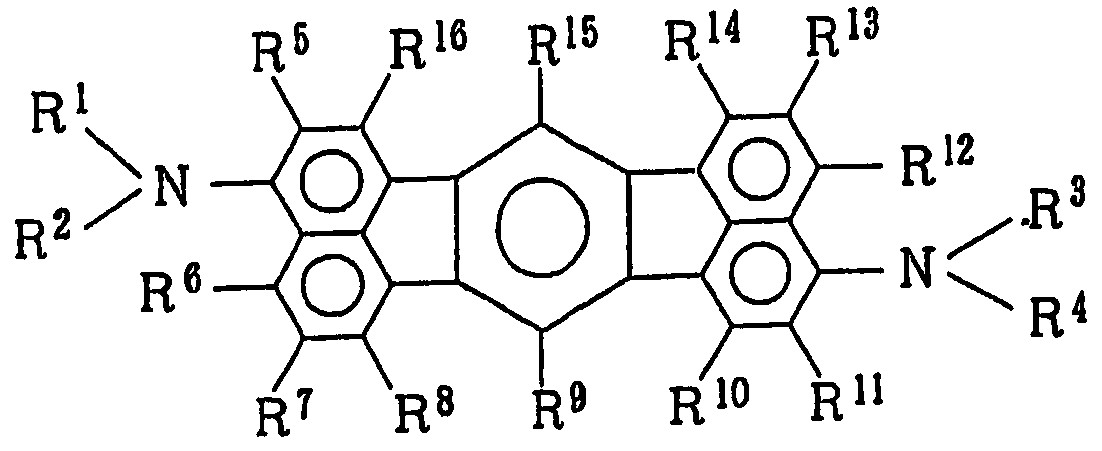Figure 112008069157527-pct00075