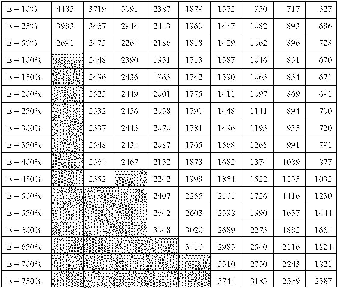 Figure US06635715-20031021-C00010
