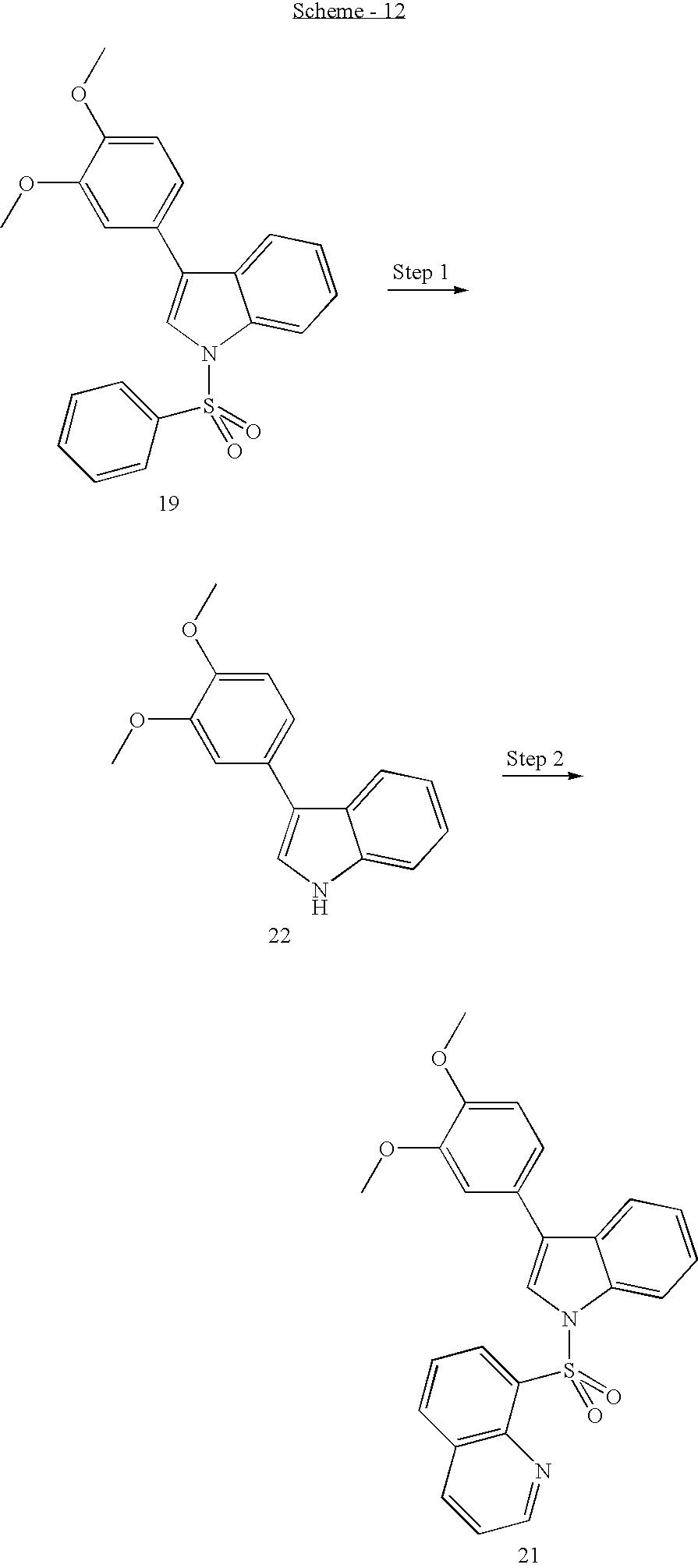 Figure US07605168-20091020-C00040