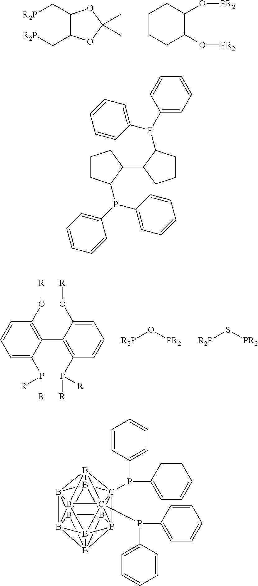 Figure US20160043332A1-20160211-C00013
