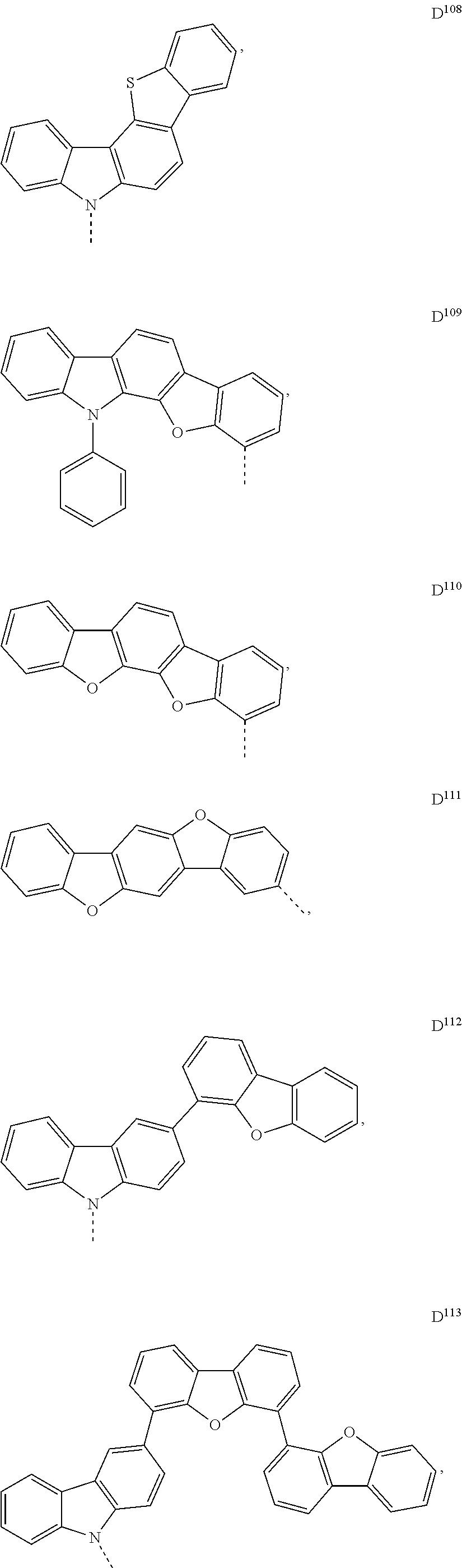 Figure US09209411-20151208-C00191