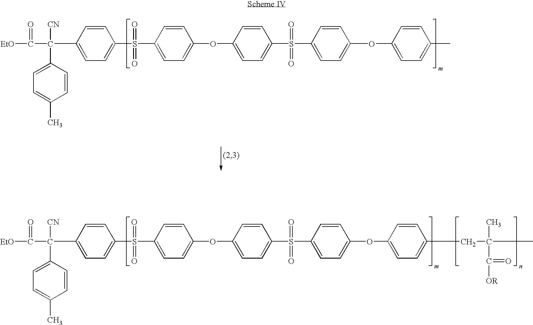 Figure US20090238856A1-20090924-C00007