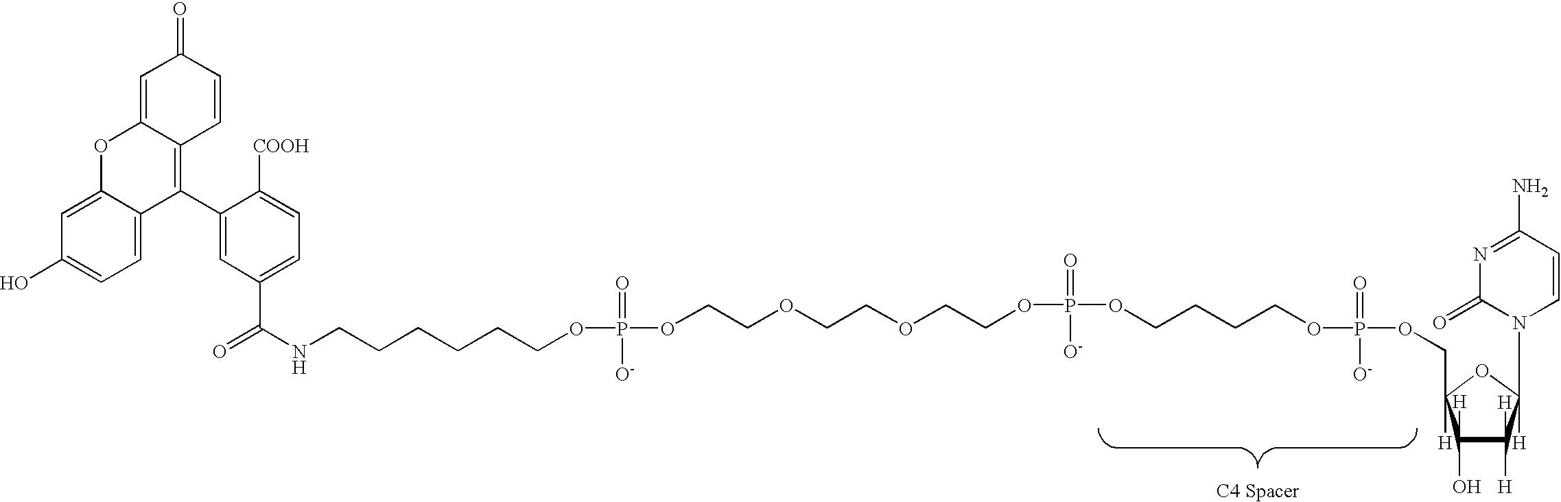 Figure US07771929-20100810-C00087