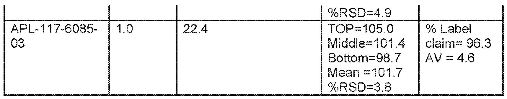 Figure imgf000089_0001