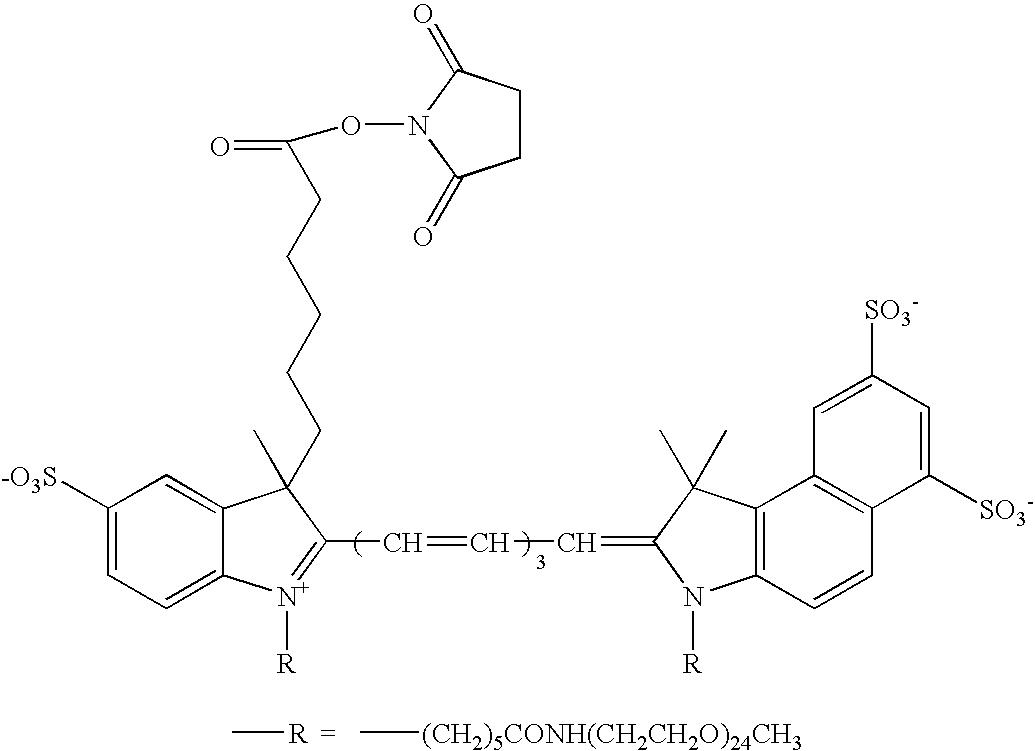 Figure US20090305410A1-20091210-C00094