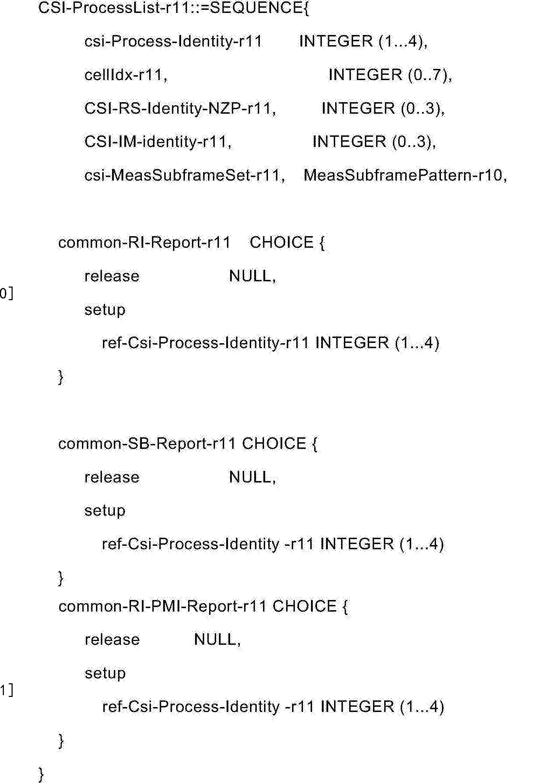Figure CN105978677AD00141