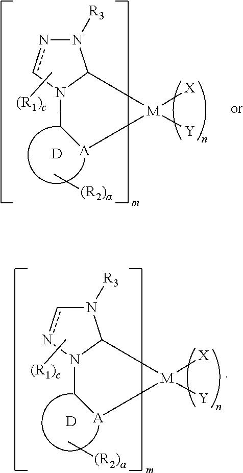 Figure US08426041-20130423-C00004