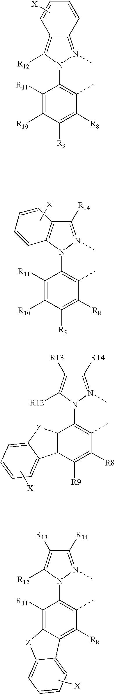 Figure US07338722-20080304-C00020