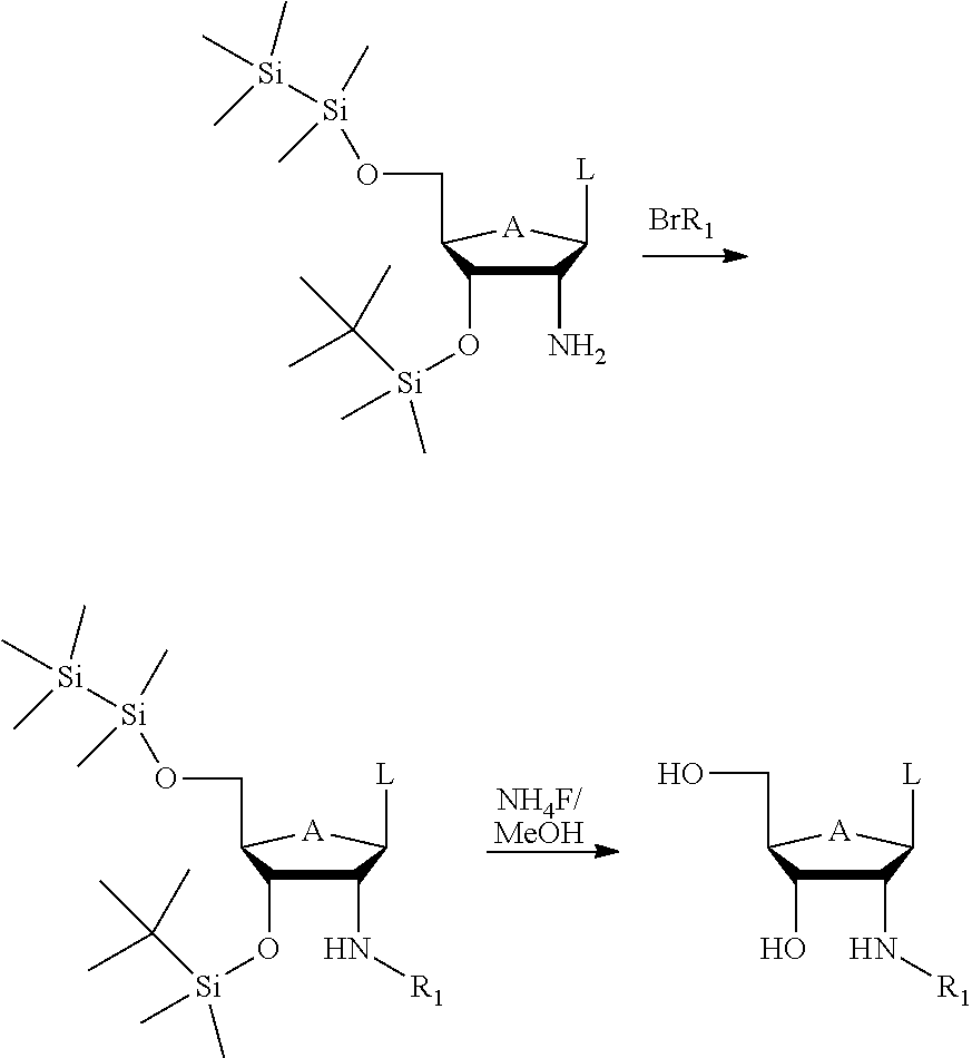 Figure US09566289-20170214-C00138