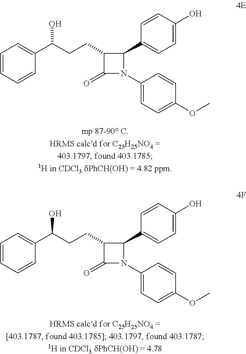 Figure USRE042461-20110614-C00042