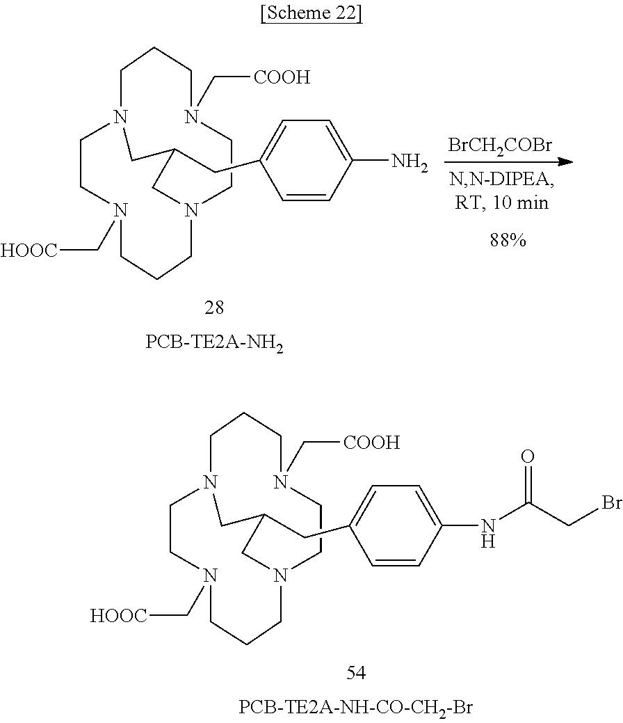 Figure US09353120-20160531-C00044