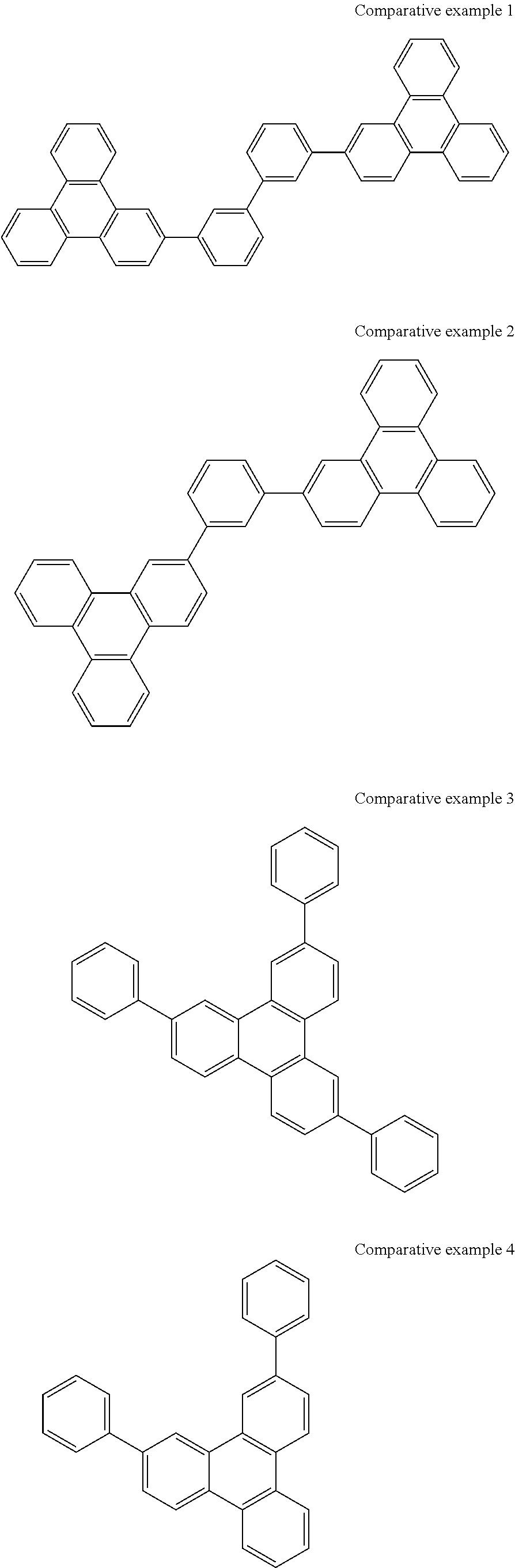 Figure US09590180-20170307-C00012