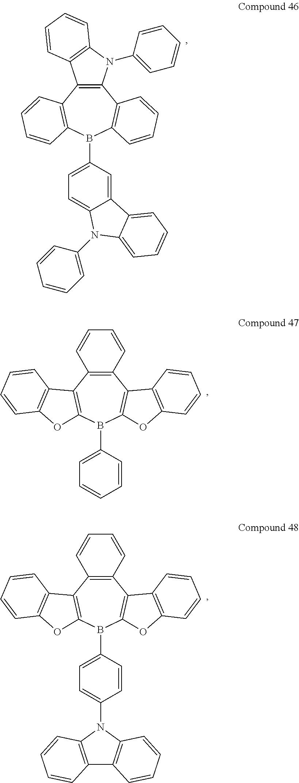 Figure US10236458-20190319-C00019