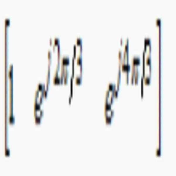 Figure 112015003034268-pct00087