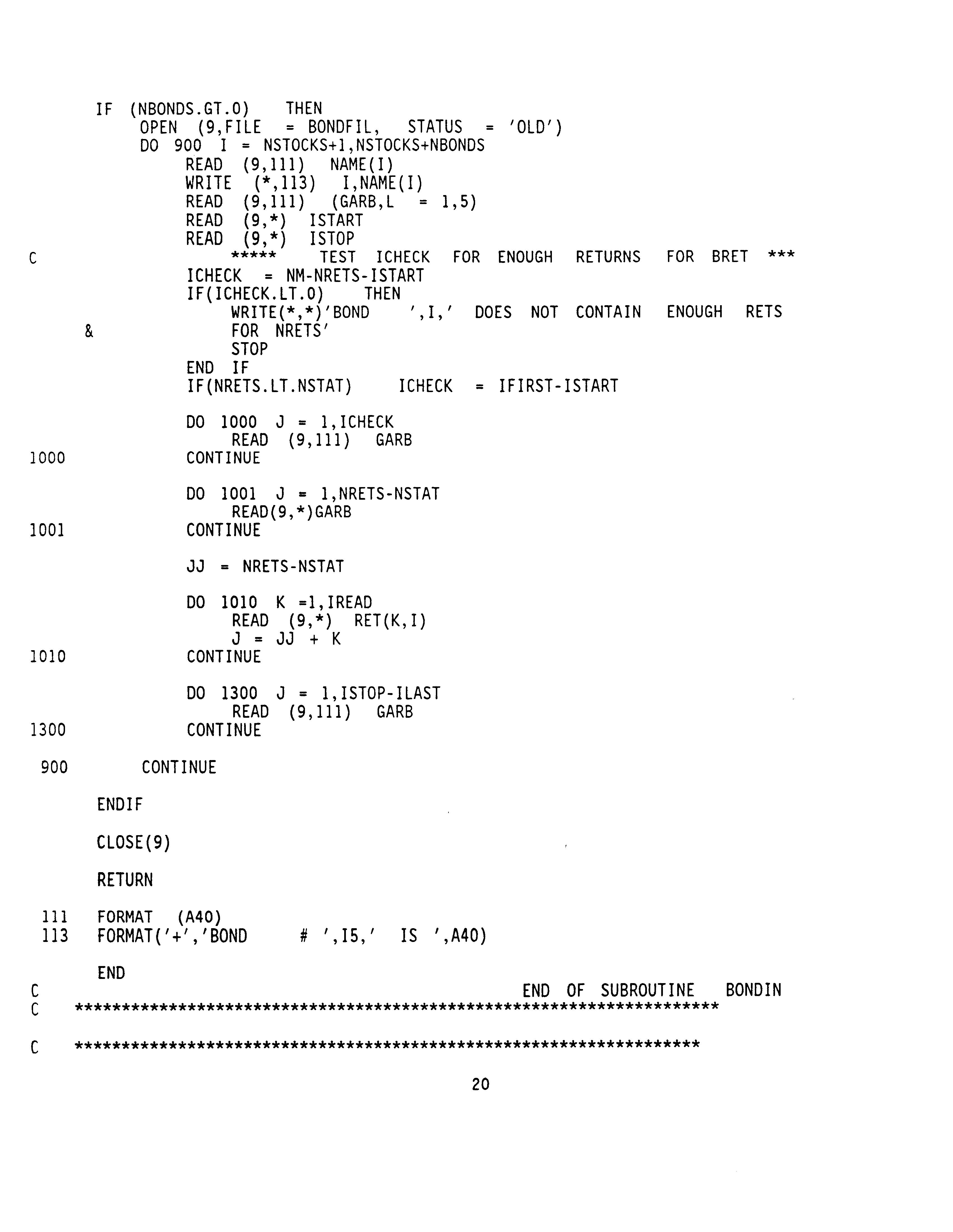 Figure US06336103-20020101-P00145