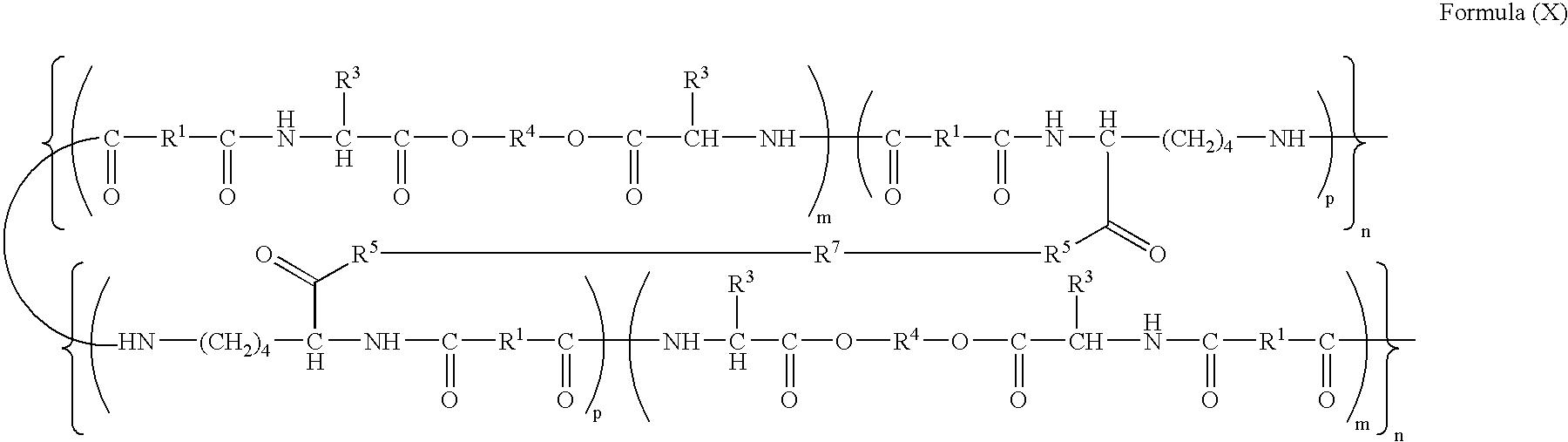 Figure US20070292476A1-20071220-C00012