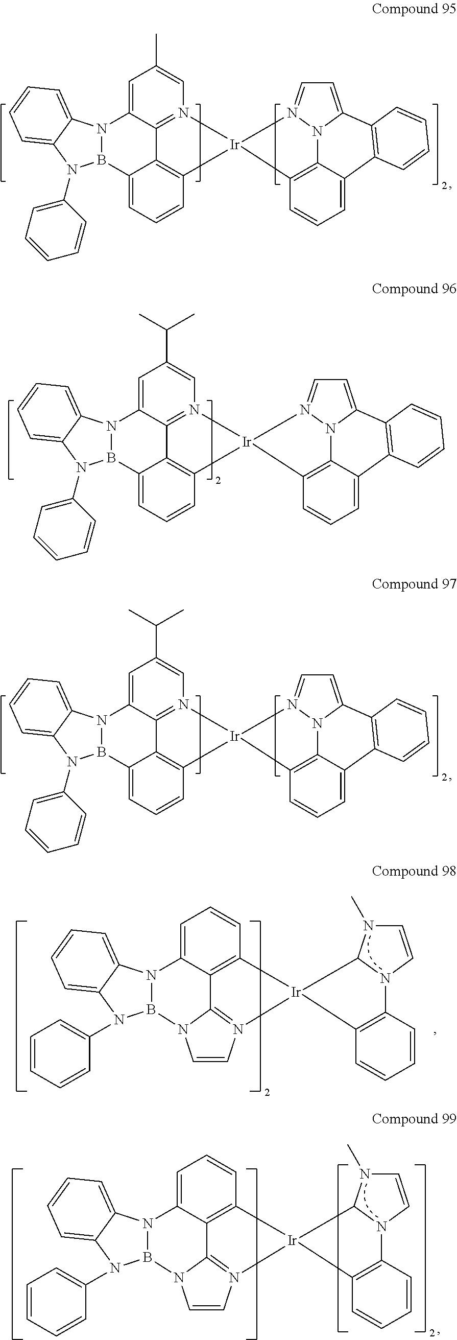 Figure US10033004-20180724-C00020