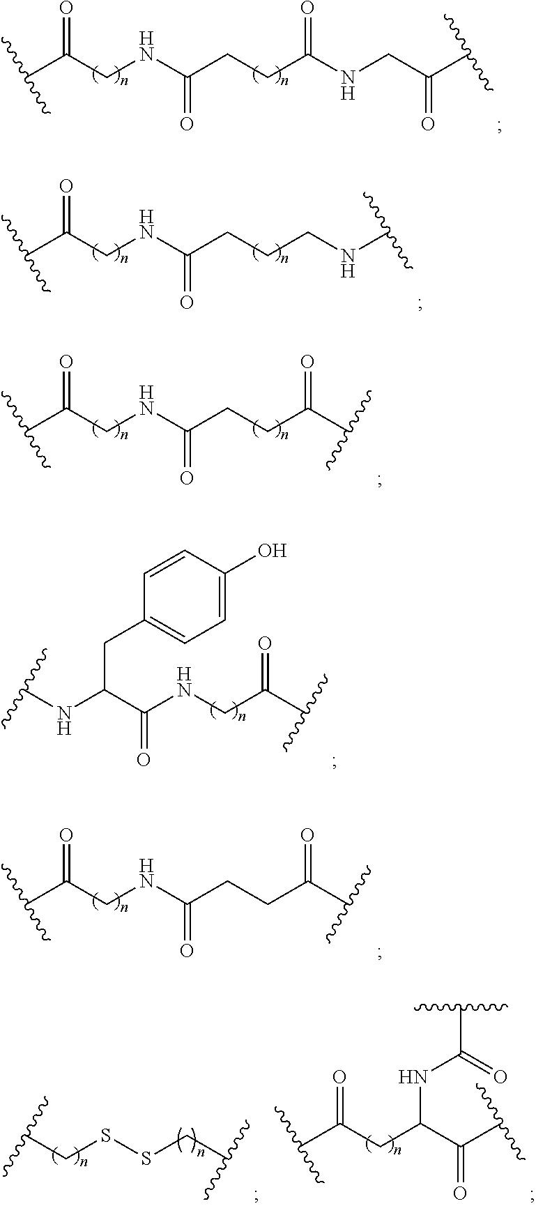 Figure US09957504-20180501-C00146