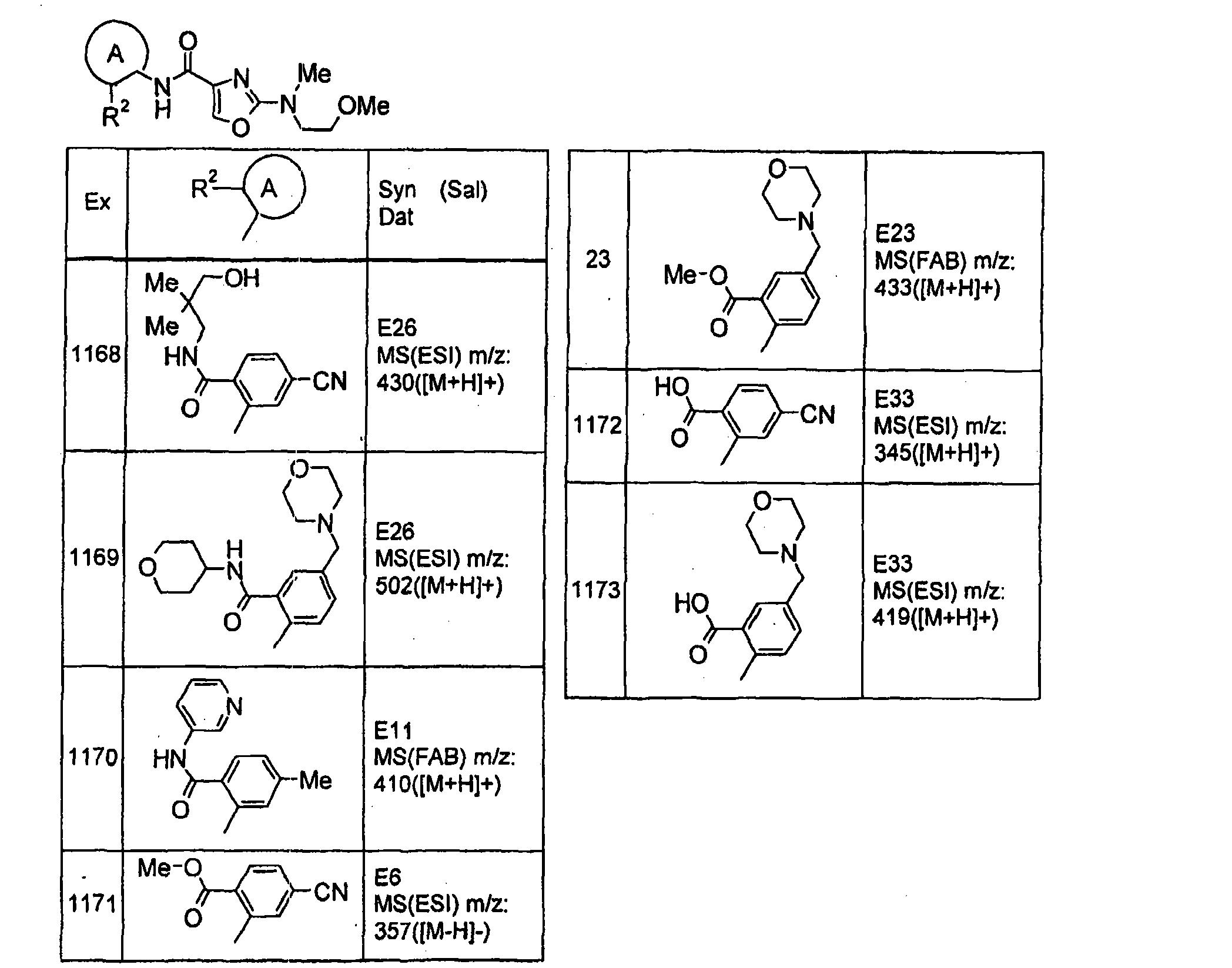 Figure CN101835764BD01861