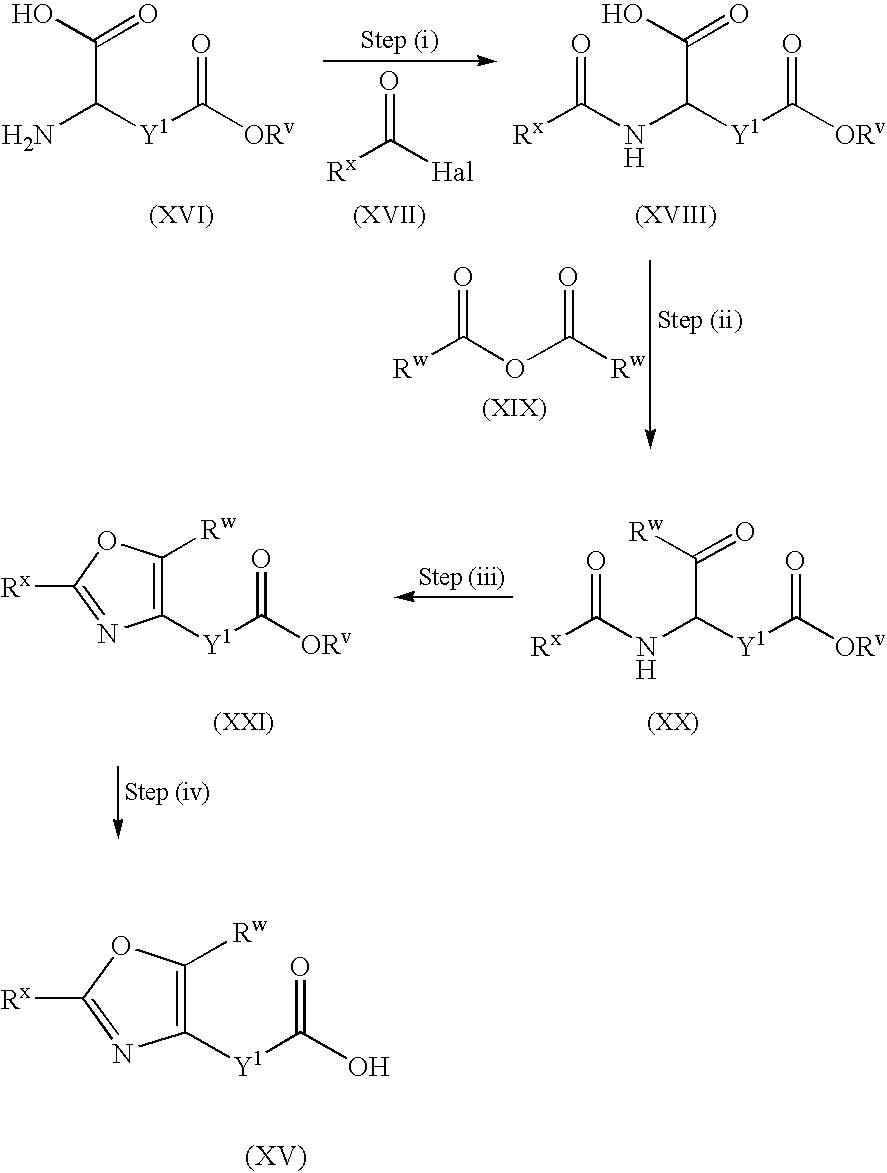 Figure US07101882-20060905-C00018