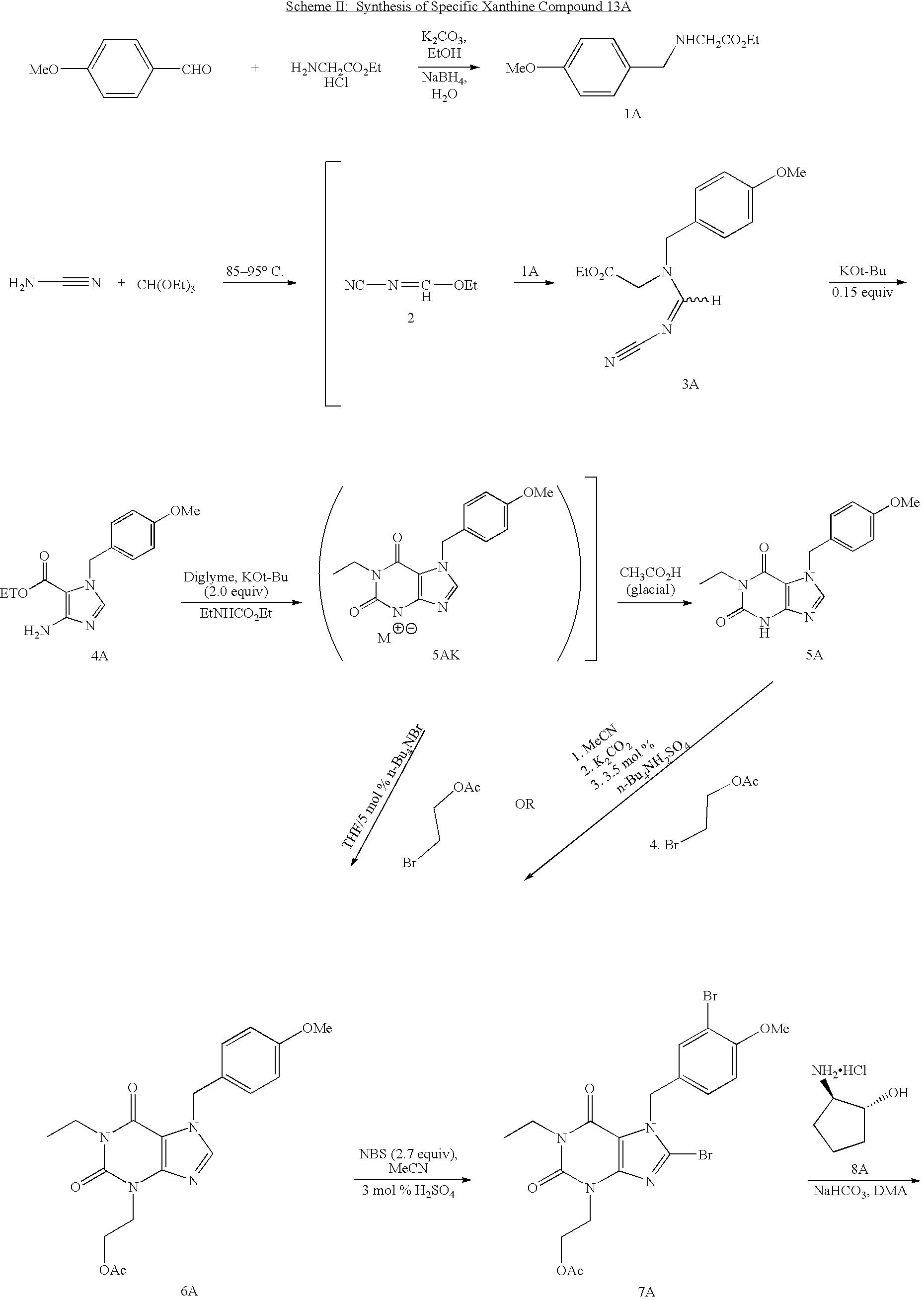 Figure US07786301-20100831-C00022