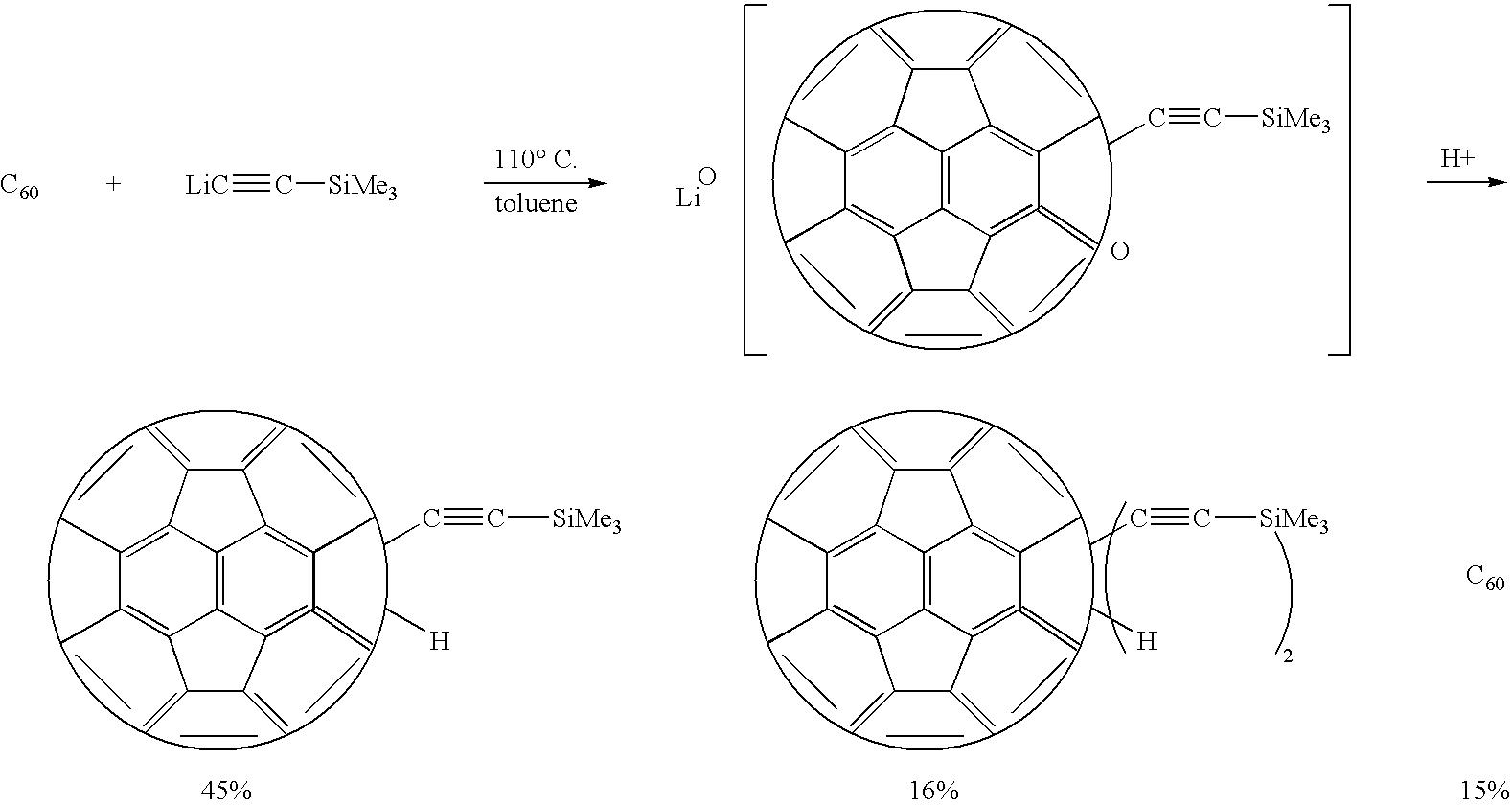 Figure US06448412-20020910-C00029
